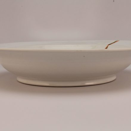 B585: Main image for Bowl made by Clayton Collie