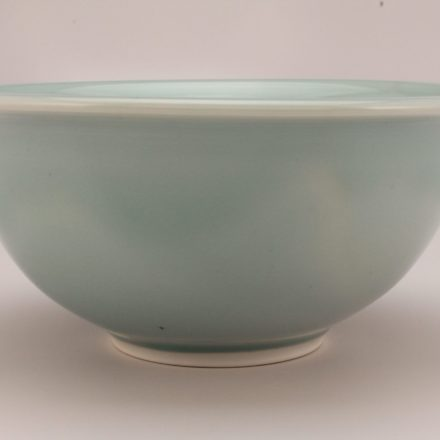 B586: Main image for Bowl made by Barbara Frey