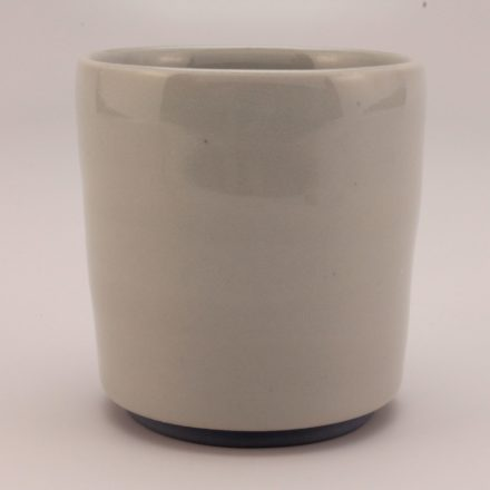 C844: Main image for Cup made by Peter Beasecker