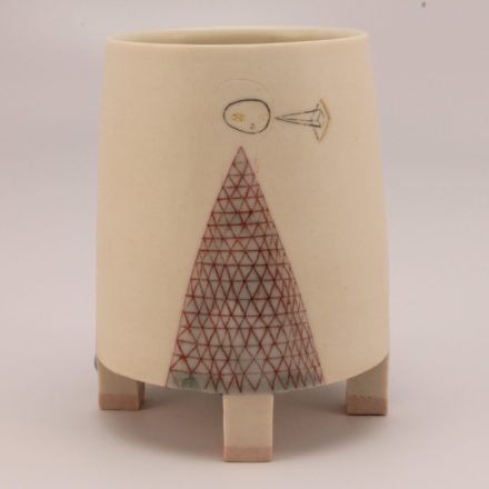 C845: Main image for Cup made by Michelle Summers