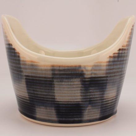 B590: Main image for Bowl made by Sean O'Connell