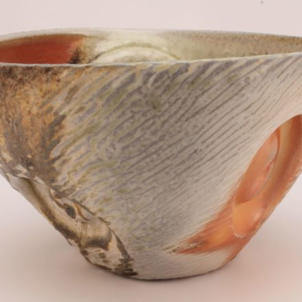 B594: Main image for Bowl made by George Bowes