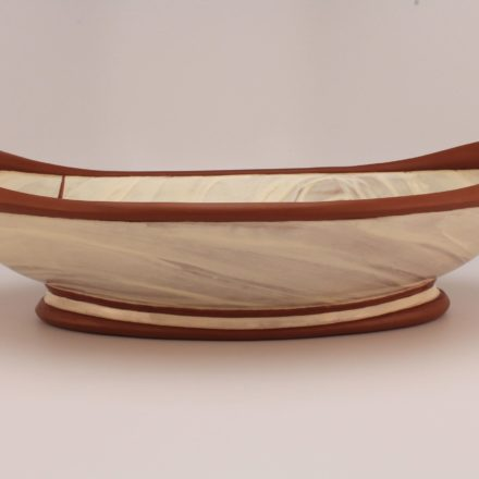 SW214: Main image for Serving Bowl made by Kip O'Krongly