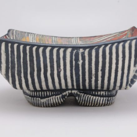 B599: Main image for Bowl made by Lana Wilson