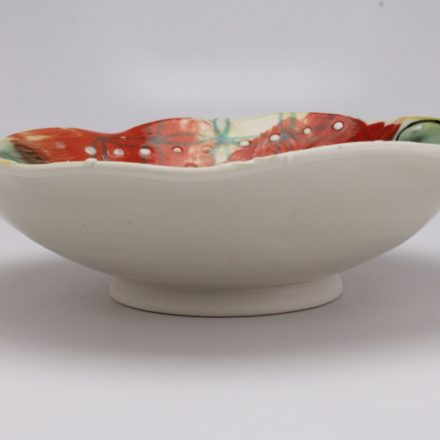 B600: Main image for Bowl made by Beth Lo