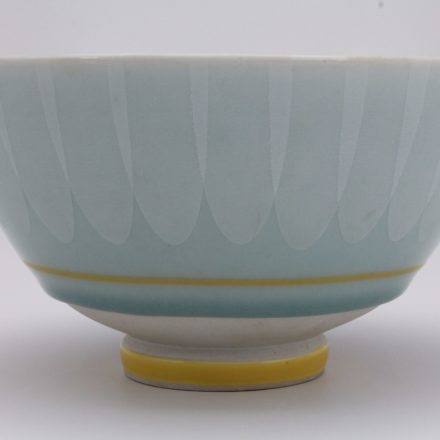 B601: Main image for Bowl made by Paul Donnelly