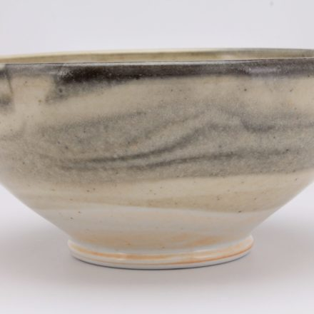 B605: Main image for Bowl made by Clayton Collie
