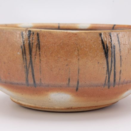 B611: Main image for Bowl made by James Olney