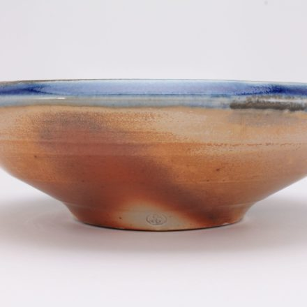 B616: Main image for Bowl made by Virginia Marsh
