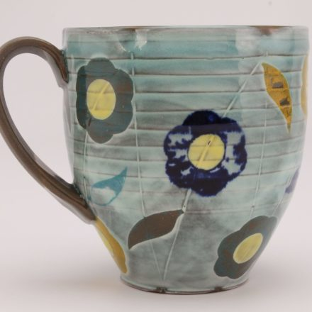 C854: Main image for Mug made by Sanam Emami