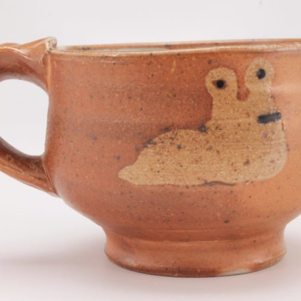 C857: Main image for Mug made by Kirk Lyttle