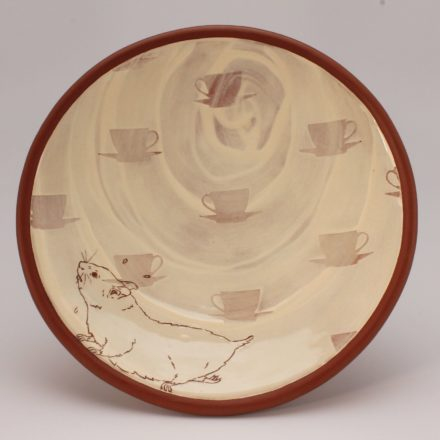 P454: Main image for Plate made by Kip O'Krongly
