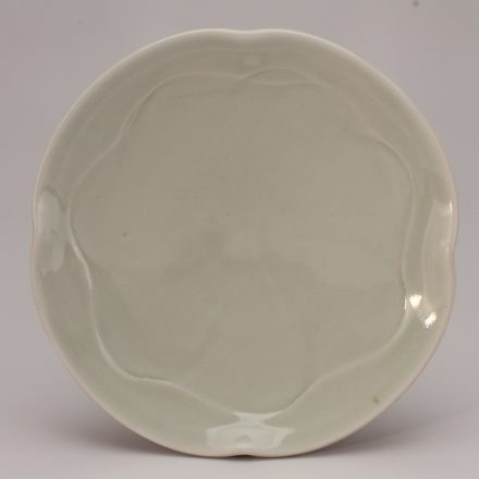 P456: Main image for Plate made by Peter Beasecker