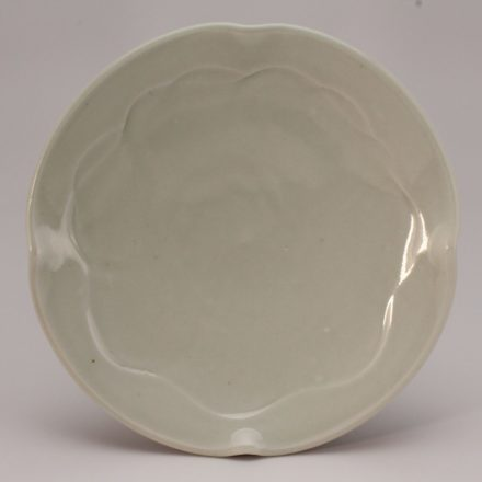 P457: Main image for Plate made by Peter Beasecker
