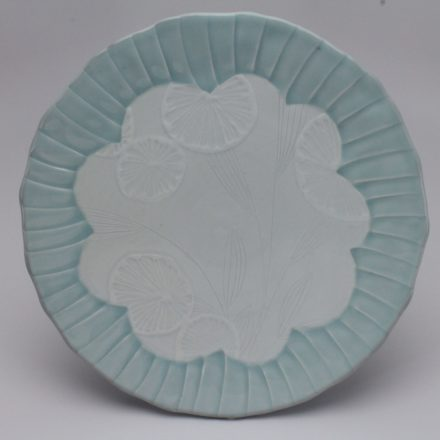 P480: Main image for Plate made by Jennifer Allen
