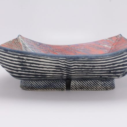 SW230: Main image for Serving Bowl made by Lana Wilson