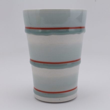 C876: Main image for Cup made by Paul Donnelly