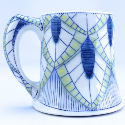 C891: Main image for Mug made by Andrea Denniston