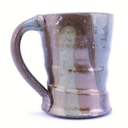 C895: Main image for Mug made by James Olney