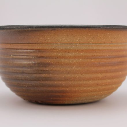 B621: Main image for Bowl made by Gary Hatcher