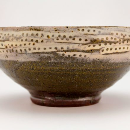 B622: Main image for Bowl made by Michael Kline