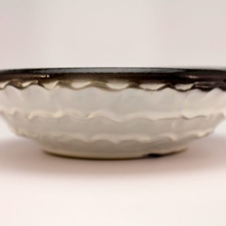 B626: Main image for Bowl made by Brenda Lichman