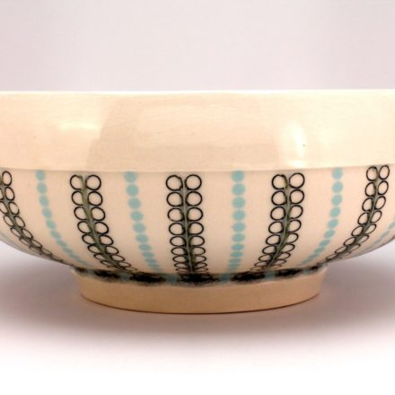 B635: Main image for Bowl made by Paul Donnelly