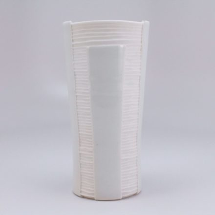 C907: Main image for Cup made by Bryan Hopkins