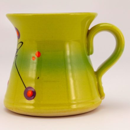 C912: Main image for Cup made by Richard Godfrey