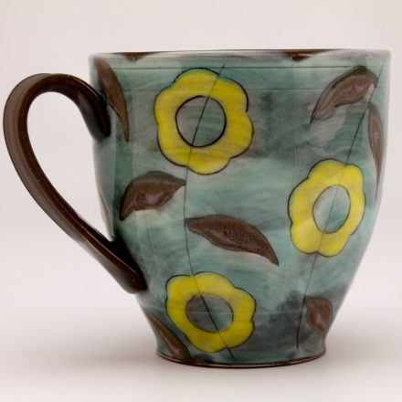 C913: Main image for Cup made by Sanam Emami