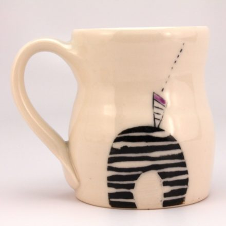C914: Main image for Cup made by Paula West