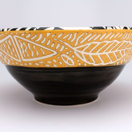 B642: Main image for Bowl made by Claudia Reese