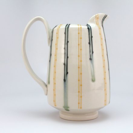 PV100: Main image for Pitcher made by Paul Donnelly