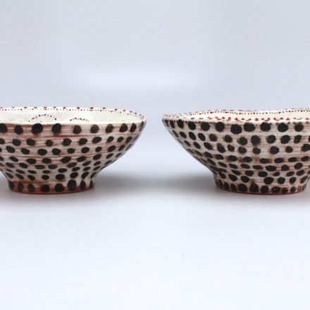 B647: Main image for Bowl made by Gail Kendall