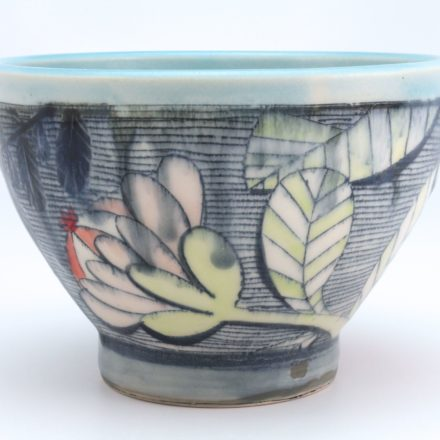 B648: Main image for Bowl made by Chandra Debuse