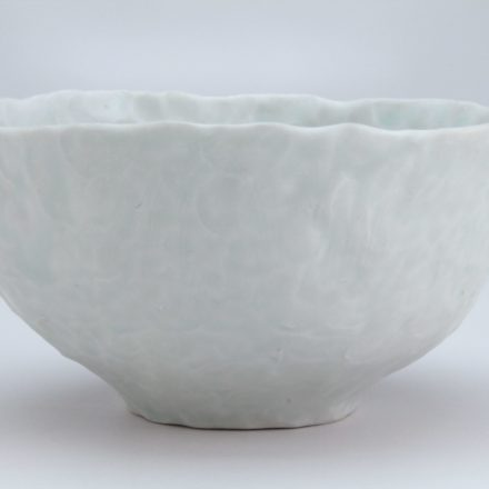 B649: Main image for Bowl made by Ingrid Bathe