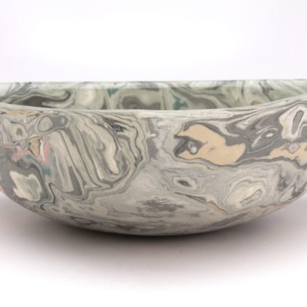 B651: Main image for Bowl made by Heather Nameth Bren