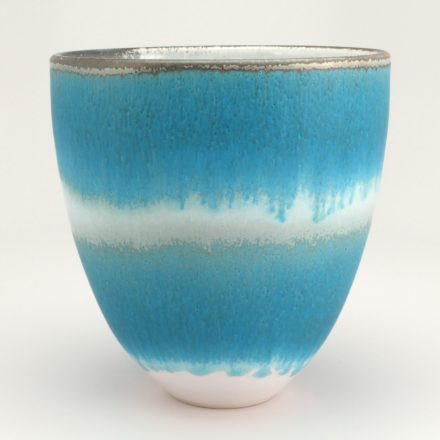 B652: Main image for Bowl made by Nicholas Bernard