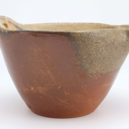 B653: Main image for Bowl made by Julie Crosby