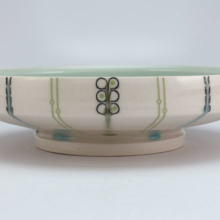 B655: Main image for Bowl made by Paul Donnelly