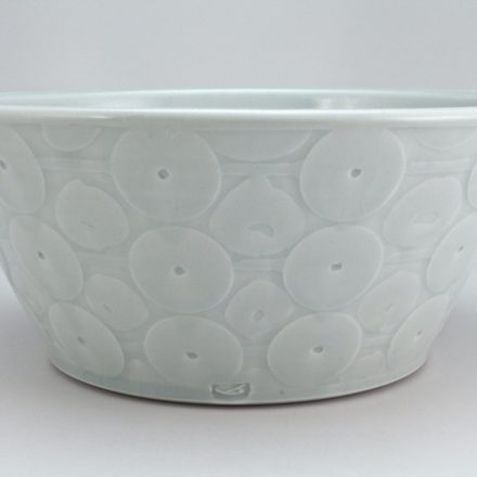 B658: Main image for Bowl made by Andy Shaw