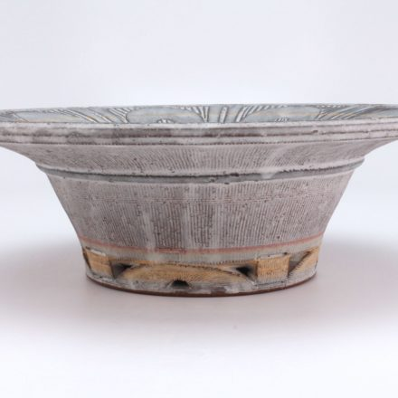 B662: Main image for Bowl made by Matt Repsher