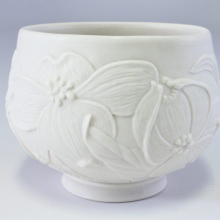 C1013: Main image for Cup made by JoAnn Axford
