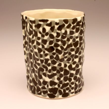 C750: Main image for Cup made by Albion Stafford