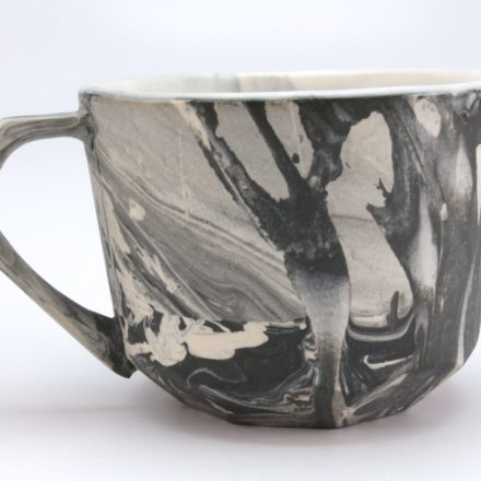 C921: Main image for Cup made by Heather Nameth Bren