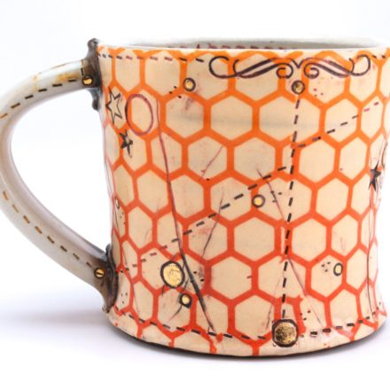 C922: Main image for Cup made by Jason Bige Burnett
