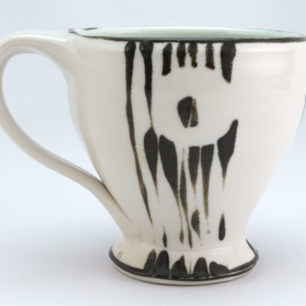 C926: Main image for Cup made by Suze Lindsay