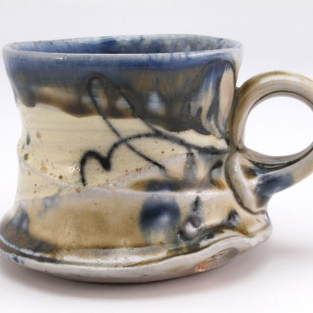 C934: Main image for Cup made by Josh DeWeese
