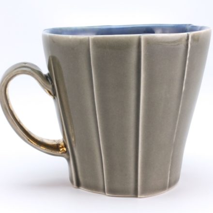 C935: Main image for Cup made by Kala Stein
