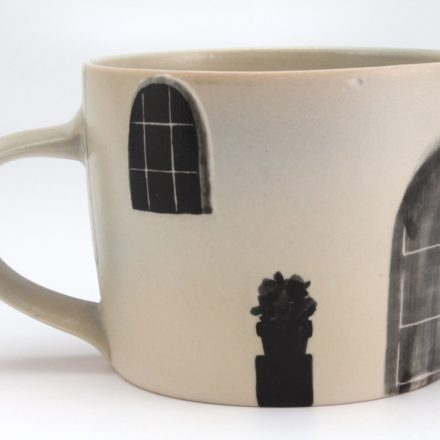 C936: Main image for Cup made by MyungJin Kim